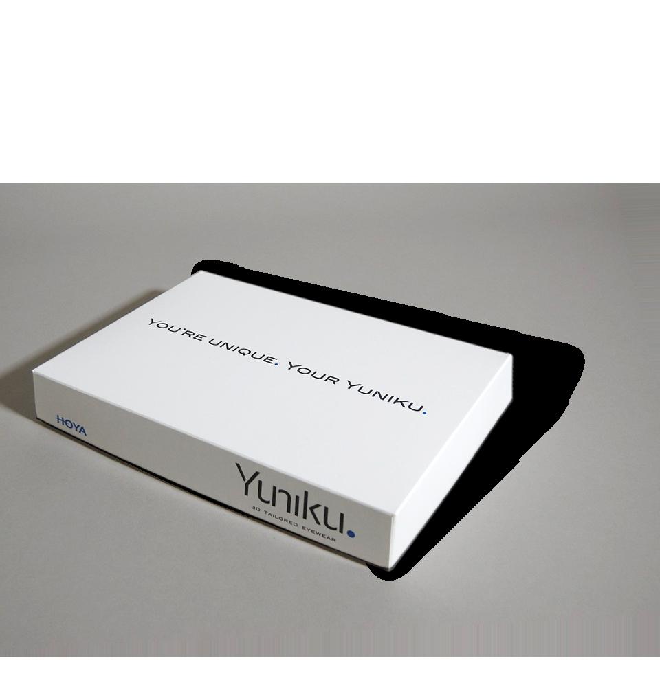 Produktlinien Verpackungen Titelbild